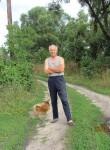 Петя, 70  , Voronezh