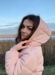 Надія І Анька , 19, Ivano-Frankove