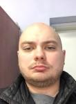 Андрей, 31 год, Красноярск