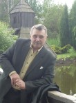Sergey, 63  , Saint Petersburg