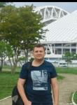 Aleksandr, 41  , Romodanovo