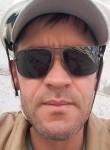 Mikhail, 40  , Tashkent