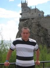 aleksey, 43, Ukraine, Yenakiyeve