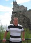 aleksey, 42, Yenakiyeve