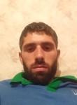 Dev, 28  , Vityazevo