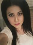 malina, 28  , Esparreguera