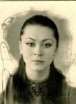 Valentina, 66  , Vladivostok