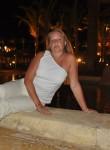 Mariya, 46  , Pervouralsk