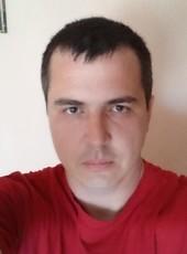 Evgeniy, 38, Russia, Smolensk