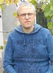 ruslan, 41  , Vasylivka
