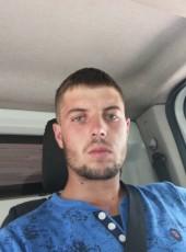 41ubihiz, 23, Ukraine, Tsyurupinsk