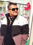 john, 52  , Ukrainka