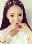 梦中人, 20  , Tianjin