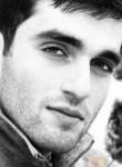 Irakli, 33 года, თბილისი