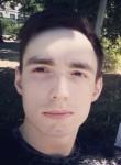 Andrey, 25, Zaporizhzhya