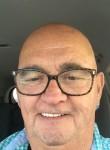 Michael, 63  , Biloxi