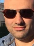 Alquds, 37  , Ballerup