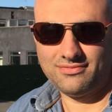 Alquds, 38  , Ballerup
