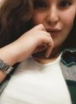 Merilin, 21  , Bryansk