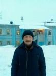 Vladimir, 63  , Kungur