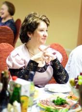 olga, 50, Russia, Sergiyev Posad