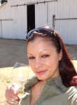 jenna graham, 31  , Portsmouth (State of Ohio)