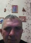 Aleksey, 47  , Georgiyevsk