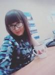 Naska, 26, Pavlovskaya