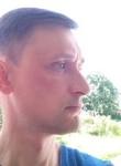 Andrey, 38  , Degtyarsk