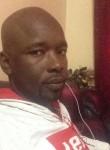 babacar ndene sow, 38  , Grand Dakar