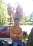 Vitalik, 28, Yelabuga