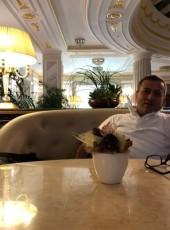 Pasha, 45, Russia, Adler