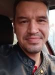 Sergey, 38  , Ufa