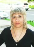 Evgeniya, 45  , Belgorod