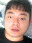 이정아, 22  , Busan