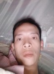 Duy, 34  , Thanh Pho Nam Dinh