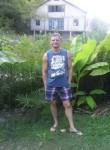 Diman, 47, Fryazino