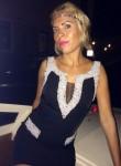 Anna, 30  , Paris
