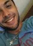 Jose Paniagua, 21  , San Vicente