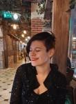 Lera, 22, Moscow