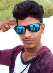 Raj, 24  , Bhagalpur