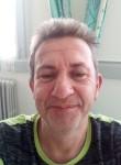 Didier, 51  , Vesoul