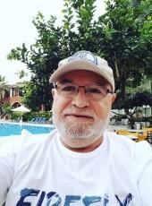 antonio, 54, United States of America, Virginia Beach