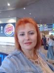 Galina, 50, Domodedovo