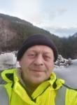 Aleksey, 55  , Norrkoping