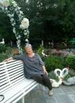 SVETLANA ADAMOVA, 68  , Unecha