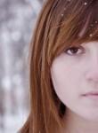 Yuliya, 22  , Luxembourg