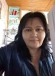Irina, 53, Lobnya
