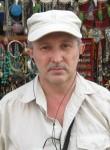 Leonid, 50, Moscow
