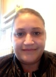 Lovely, 38  , Uithoorn